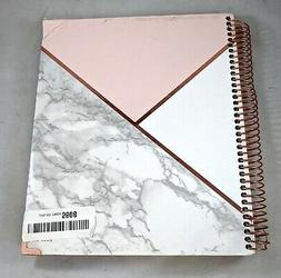 bloom daily planners 2019-2020 Academic Year Day Planner, be