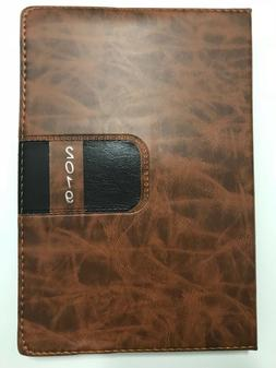 2019 Calendar Planner Appointment Book Daily Travel Agenda N