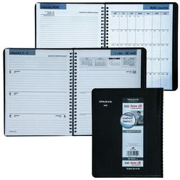 2020 At-A-Glance DayMinder G546-00 Weekly Monthly Planner, 6