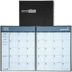 2020 HOD26292 House of Doolittle Monthly Appointment Planner
