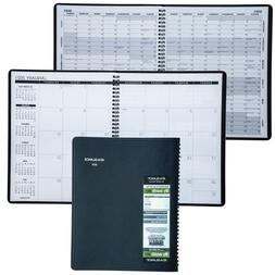 2021 At-A-Glance 70-260 70-260-05, Monthly Planner, 8-7/8 x