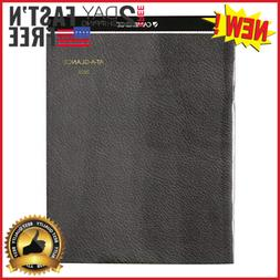 """At-A-Glance 2020 Monthly Planner Refill, 9"""" X 11"""", Large, Ex"""