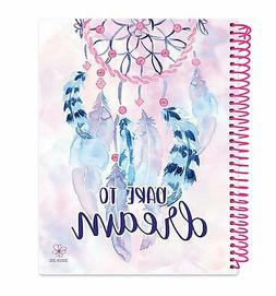 Daisy by bloom daily planners 2019-2020 Academic Year Studen