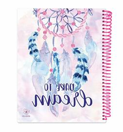 Daisy by bloom daily planners Dream Catcher