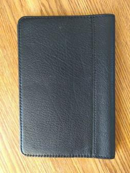 Levenger Leather Cover
