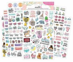 bloom daily planners New Pregnancy  Baby's First Year Planne