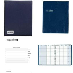 House Of Doolittle Teachers Planner With Seating Chart  7 Pe