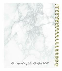 bloom daily planners Undated Academic Year Teacher Planner L