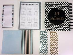 Wells St by Lang 24-Month Creative Planner 2019 2020